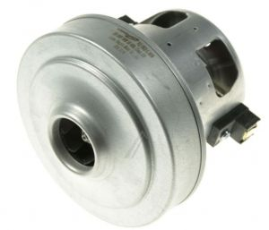Motor vysavač Groupe Seb - RS - 2230000281