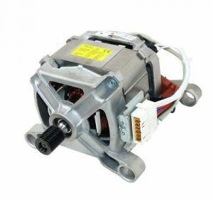 Motor pračka Whirlpool / indesit - C00507304