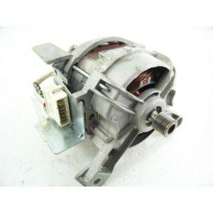 Motor pračka Whirlpool / Indesit - 481010582145
