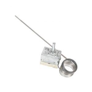 Termostat trouba Electrolux - 3890776036