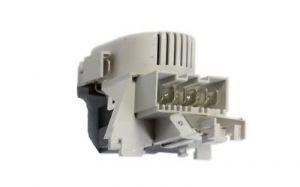 Kondenzátor myčka Whirlpool / Indesit - C00296812