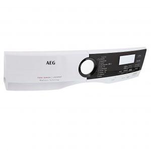 Panel pračka Electrolux - 140059551014