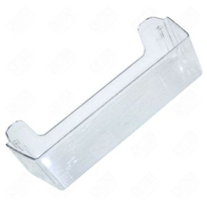 Police lednička LG - MAN62788801