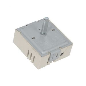Regulátor plotna Electrolux - 3051706210