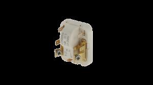 Relé lednička BSH - 00426099