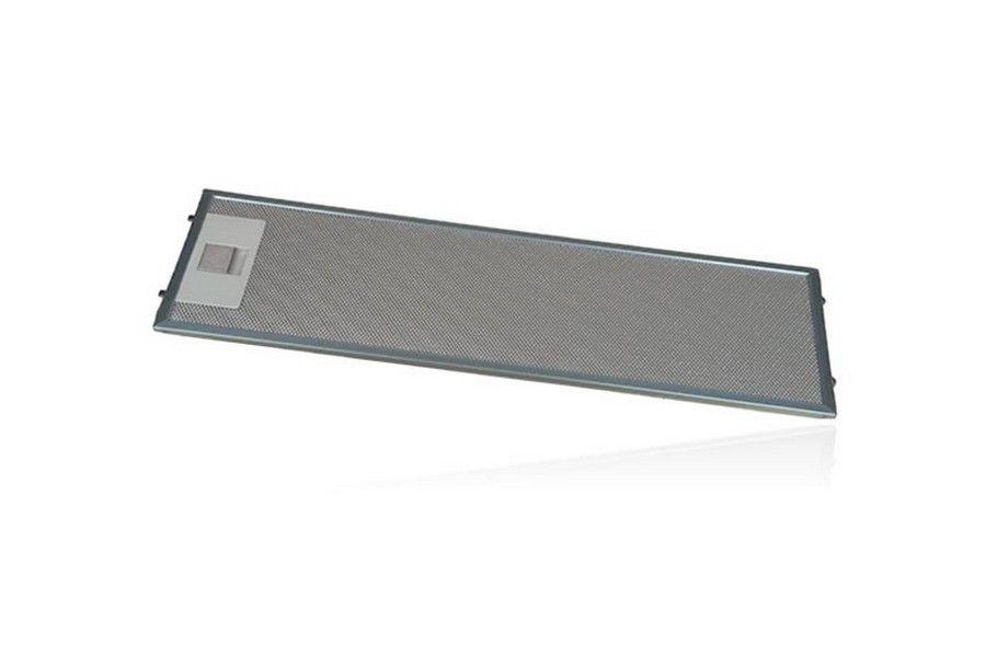 Tukový filtr odsavačů par Privileg - 480122102185 Whirlpool / Indesit