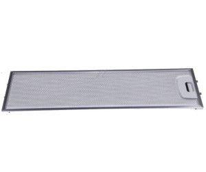 Filtr odsavač par Whirlpool / Indesit - 480122102186