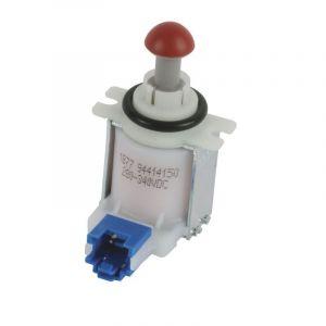 Servisní sada - ventil vypouštěcí myček nádobí Bosch Siemens - 11033896