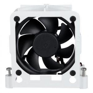 Ventilátor lednička BSH - 00758096