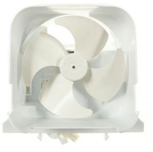 Ventilátor lednička Whirlpool / Indesit - 481010595125