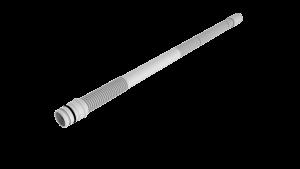 Vypouštěcí hadice pračka Bosch - 11017238