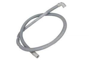 Hadice pračka Whirlpool - 480111100272