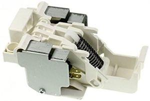 Zámek myčka LG - 4027ED3002F