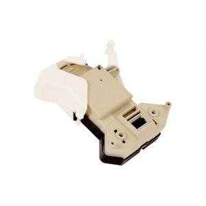 Zámek pračka Electrolux - 1105362006