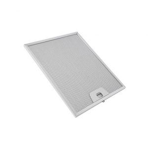 Filtr odsavač par Electrolux - 50248271004