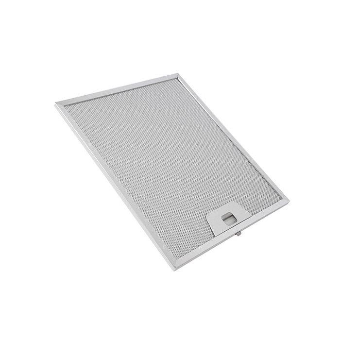 Kovový filtr odsavačů par AEG Zanussi Electrolux - 50248271004 AEG / Electrolux / Zanussi