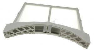 Filtr sušička LG - ADQ74514602