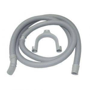 Hadice myčka Whirlpool / Indesit - 481281728078