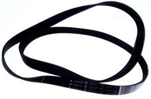 Řemen pračka Electrolux -  RP88-1323531309