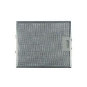 Filtr odsavač par Whirlpool / Indesit - 481248088054