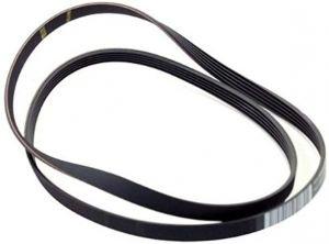 Řemen pračka Whirlpool / Indesit - C00082318