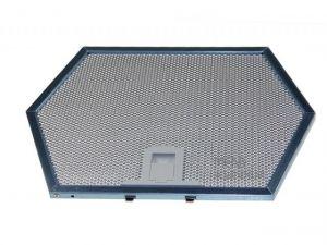 Filtr odsavač par Whirlpool / Indesit - 480122101067