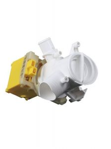 Čerpadlo pračka BSH - 00141124