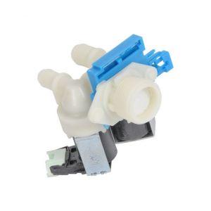 Elektroventil pračka Electrolux - 4055017166