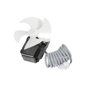 Ventilátor lednička Electrolux - 2260065319