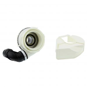 Topné těleso myček nádobí Electrolux AEG Zanussi - 4055373726