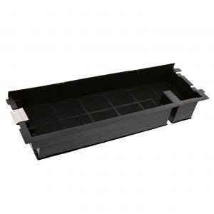 Filtr odsavač par Electrolux - 4055356002