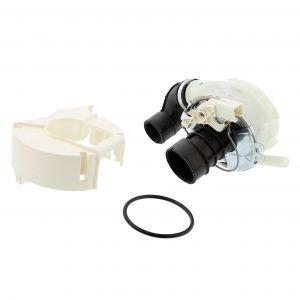 Topení myčka Electrolux - 4055373718