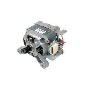 Motor pračka Whirlpool / Indesit - 481010582139