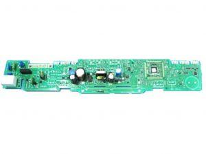 Modul lednička Whirlpool / Indesit - C00293400