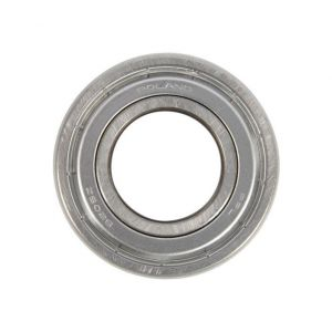 Ložisko pračka Electrolux - 3790800001