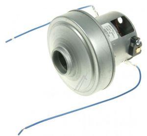 Motor vysavač Rowenta - FS - 9100025874