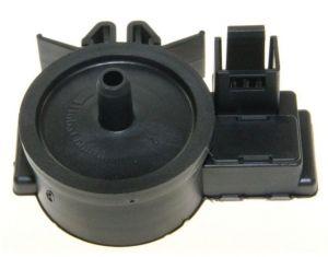 Senzor sušička BSH - 00182238