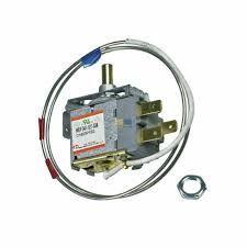Termostat lednička Whirlpool / Indesit - C00511493