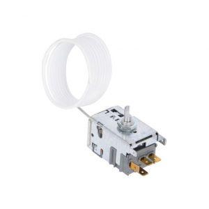 Termostat lednička Electrolux - 2085649016