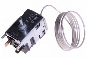 Termostat lednička Whirlpool / Indesit - C00259241