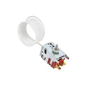 Termostat lednička Electrolux - 2081206043
