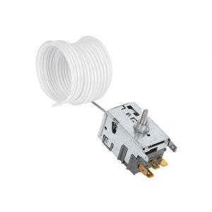Termostat lednička Electrolux - 2085649024