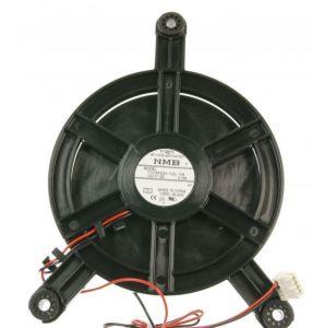 Ventilátor lednička BSH - 10004555
