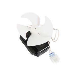 Ventilátor mrazák Electrolux - 2260065111