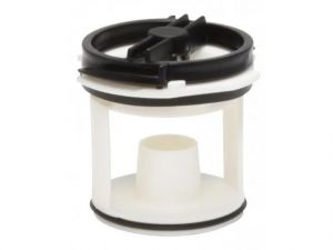 Filtr pračka Whirlpool / Indesit - 481936078363