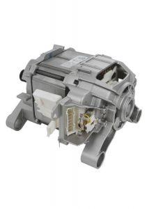 Motor pračka BSH - 00145800