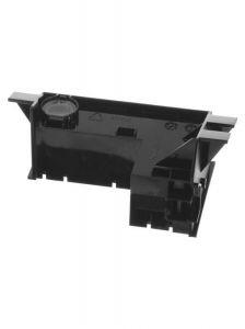 Modul s displejem myček nádobí Bosch Siemens - 10008674