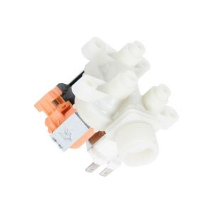 Ventil pračka Electrolux - 4071360194