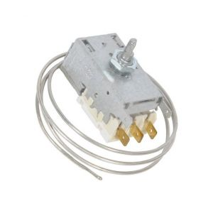Termostat lednička Electrolux - 2262321017