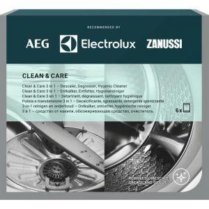 Čistící prostředek pračka Electrolux - 902979918